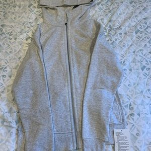 lululemon athletica Other - Brand New, Never worn, with tags, Scuba Hoodie